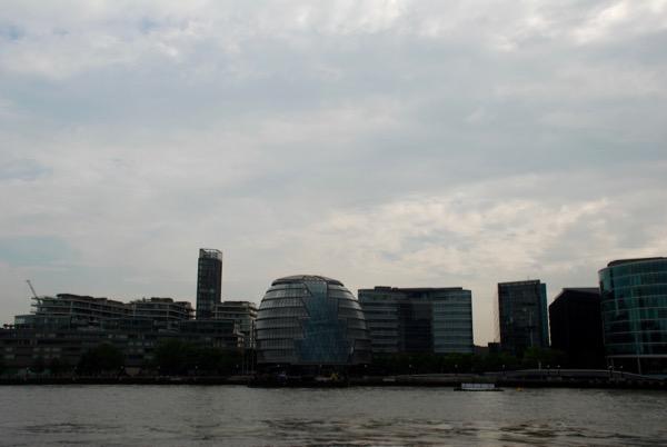 London -  - 20