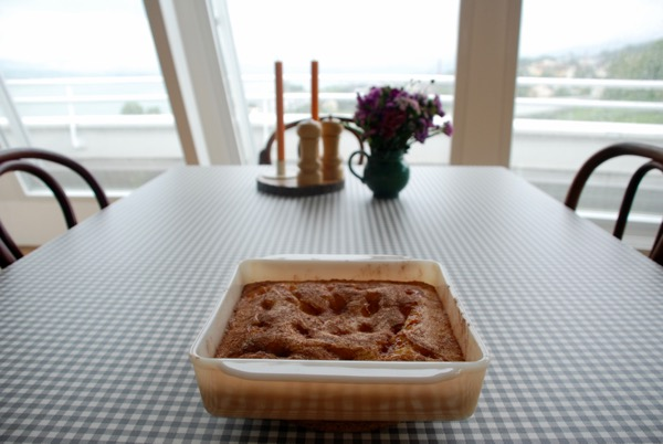 Baking -  - 3