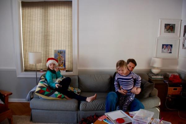 Christmas  - 2 (1)