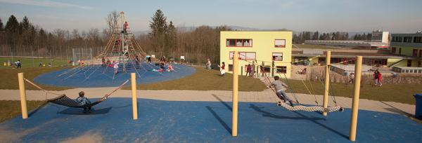 Ls_playground
