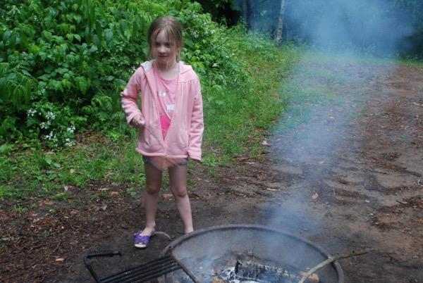 Camping -  - 3