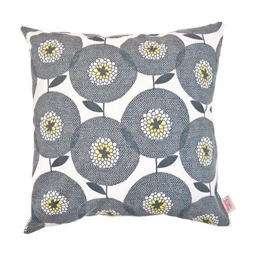 Kussen-bloemen-veld-zwart-skinnylaminx