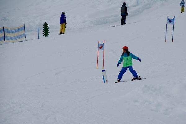 Snow  - 14