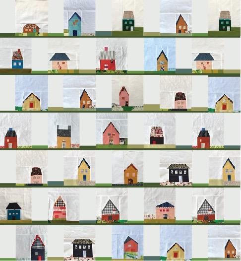 35 blocks (1)