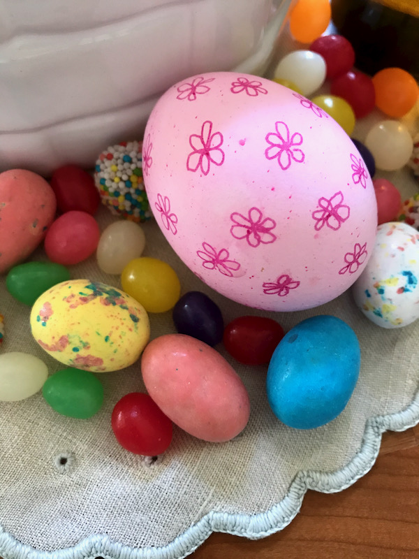 Happy easter  - 8